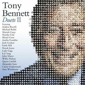 Bennett[1]